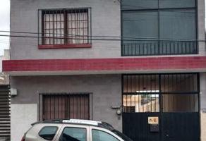 Casas En Venta En Tampico Centro Tampico Tamaul Propiedades Com