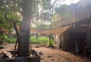 Foto de terreno habitacional en venta en  , tampico centro, tampico, tamaulipas, 7528688 No. 04