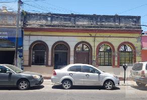 Foto de terreno habitacional en venta en  , tampico centro, tampico, tamaulipas, 9204674 No. 01