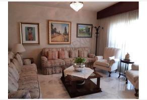 Foto de casa en venta en tampico , granjas san isidro, torreón, coahuila de zaragoza, 12668522 No. 01