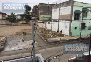 Foto de terreno habitacional en venta en  , tampico, tampico, tamaulipas, 11804102 No. 01