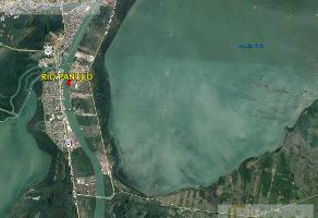 Foto de terreno habitacional en venta en  , tampico, tampico, tamaulipas, 0 No. 01