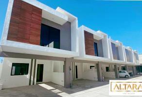 Foto de casa en venta en  , tampico, tampico, tamaulipas, 0 No. 01