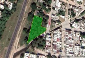 Foto de terreno habitacional en venta en  , tampico, tampico, tamaulipas, 18904704 No. 01