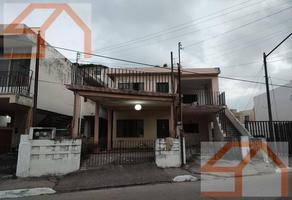 Foto de terreno habitacional en venta en  , tampico, tampico, tamaulipas, 19179902 No. 01