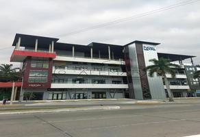 Foto de local en renta en  , tampico, tampico, tamaulipas, 19359516 No. 01