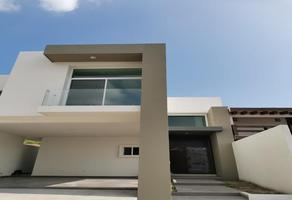 Foto de casa en renta en  , tampico, tampico, tamaulipas, 19362150 No. 01