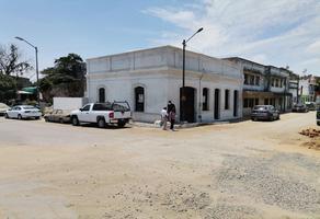 Foto de local en renta en  , tampico, tampico, tamaulipas, 20266891 No. 01