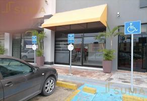 Foto de local en renta en  , tampico, tampico, tamaulipas, 0 No. 01