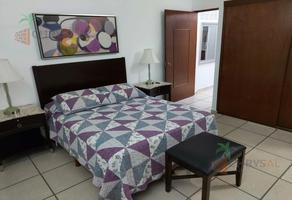 Foto de departamento en renta en  , tampico, tampico, tamaulipas, 0 No. 01