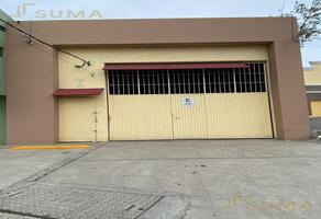Foto de bodega en renta en  , tampico, tampico, tamaulipas, 0 No. 01