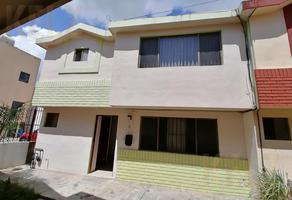 Foto de casa en renta en  , tampico, tampico, tamaulipas, 0 No. 01