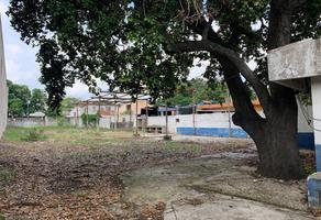 Foto de terreno habitacional en renta en  , tampico, tampico, tamaulipas, 0 No. 01
