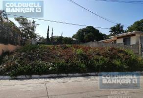 Foto de terreno habitacional en venta en  , tampico, tampico, tamaulipas, 7593029 No. 01