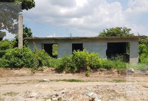 Foto de terreno habitacional en venta en  , tampico, tampico, tamaulipas, 8222008 No. 01