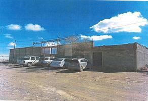 Foto de terreno comercial en venta en tampico , valle dorado i, juárez, chihuahua, 0 No. 01