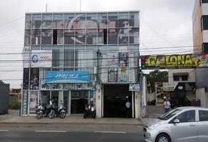 Foto de edificio en venta en tampio mante , méxico, tampico, tamaulipas, 15810083 No. 01