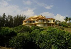 Foto de casa en venta en tampio playa 0, altamira, altamira, tamaulipas, 10692147 No. 01