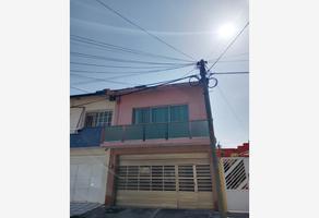Foto de casa en venta en tampiquera 01, la tampiquera, boca del río, veracruz de ignacio de la llave, 0 No. 01