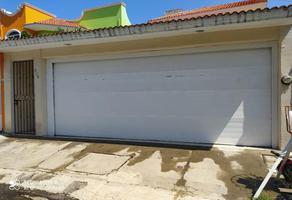 Foto de casa en renta en tampiquera 111, la tampiquera, boca del río, veracruz de ignacio de la llave, 0 No. 01