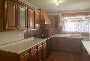 Foto de casa en venta en tampiquito 1, tampiquito, san pedro garza garcía, nuevo león, 17397529 No. 01