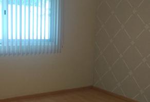 Foto de casa en renta en  , tampiquito, san pedro garza garcía, nuevo león, 0 No. 01