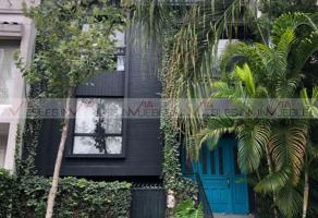 Foto de casa en venta en  , tampiquito, san pedro garza garcía, nuevo león, 0 No. 01