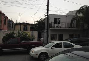 Foto de terreno habitacional en venta en  , tampiquito, san pedro garza garcía, nuevo león, 19808890 No. 01