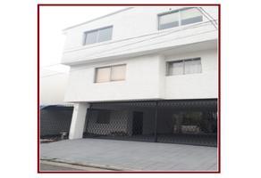 Foto de casa en venta en  , tampiquito, san pedro garza garcía, nuevo león, 6513621 No. 01