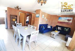 Foto de casa en venta en tamul , fraccionamiento colonial guanajuato, guanajuato, guanajuato, 0 No. 01