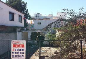 Foto de terreno habitacional en venta en  , tamulte de las barrancas, centro, tabasco, 2884736 No. 02