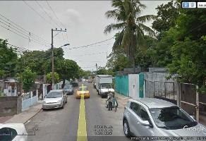 Foto de terreno habitacional en venta en  , tamulte de las barrancas, centro, tabasco, 3228094 No. 01