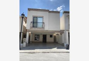 Foto de casa en renta en tana 352, portal las palomas, ramos arizpe, coahuila de zaragoza, 0 No. 01