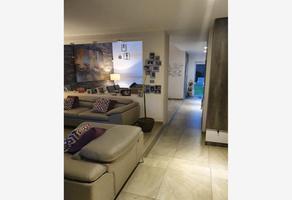 Foto de casa en venta en tancitaro 27, cumbres del cimatario, huimilpan, querétaro, 0 No. 01