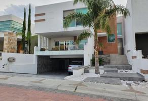 Foto de casa en venta en tancitaro 72, cimatario, querétaro, querétaro, 7529724 No. 01