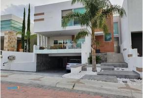 Foto de casa en venta en tancítaro 72, cumbres del cimatario, huimilpan, querétaro, 18986851 No. 01