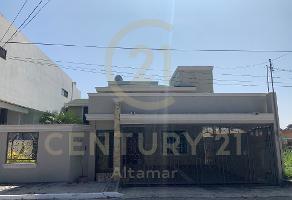 Foto de casa en venta en  , tancol 33, tampico, tamaulipas, 0 No. 01