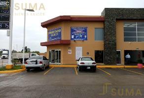 Foto de local en renta en  , tancol, tampico, tamaulipas, 0 No. 01