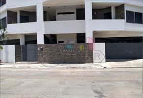 Foto de departamento en renta en  , tancol, tampico, tamaulipas, 0 No. 01