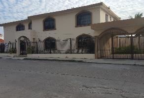 Foto de casa en venta en  , tancol, tampico, tamaulipas, 2910816 No. 01