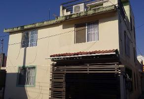 Foto de casa en venta en  , tancol, tampico, tamaulipas, 2972739 No. 01
