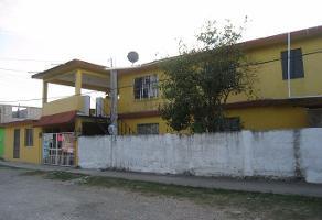 Foto de casa en venta en  , tancol, tampico, tamaulipas, 2984402 No. 01
