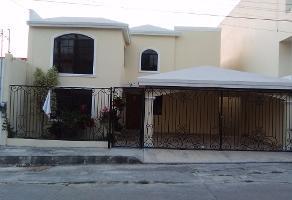 Foto de casa en venta en  , tancol, tampico, tamaulipas, 3002349 No. 01
