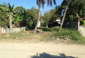 Foto de casa en venta en  , tancol, tampico, tamaulipas, 3438698 No. 01