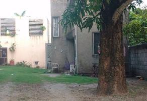Foto de casa en venta en  , tancol, tampico, tamaulipas, 3653222 No. 01