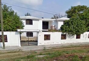 Foto de casa en renta en  , tancol, tampico, tamaulipas, 4463367 No. 01