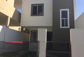 Foto de casa en venta en  , tancol, tampico, tamaulipas, 4466605 No. 01