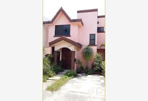 Foto de casa en venta en  , tancol, tampico, tamaulipas, 4906816 No. 01