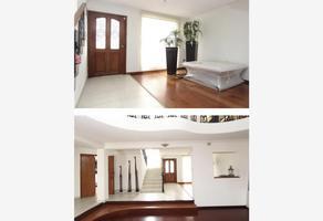 Foto de casa en renta en  , tangamanga, san luis potosí, san luis potosí, 0 No. 01