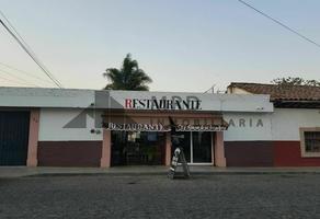 Foto de casa en venta en tangara , pátzcuaro centro, pátzcuaro, michoacán de ocampo, 0 No. 01